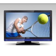 "42"" LCD HDTV Blu-ray Combo"