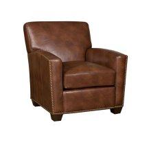 Denver Chair, Denver Ottoman