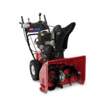 Power Max® 826 OE (38624)