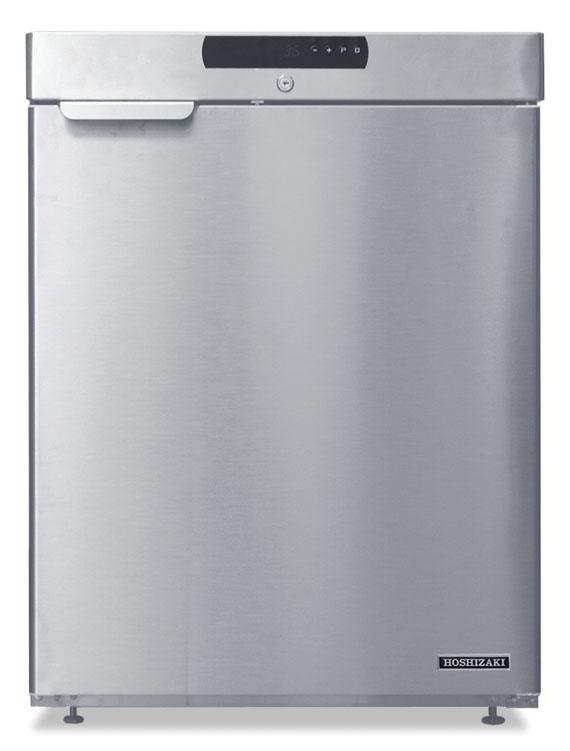 Hr24a Hoshizaki Refrigerator Single Section Undercounter