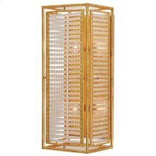 Adelle Wall Sconce