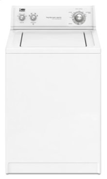 (ETW4400WQ) - Top Load Washer
