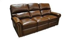 Carlton Reclining Sofa