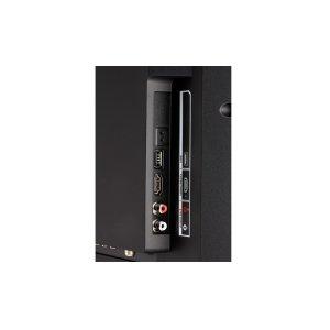 VIZIO D-Series 32 Class Full-Array LED TV
