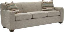 Ernest Hemingway® Spender Sofa (Fabric)
