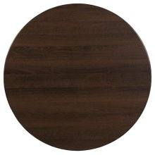 Round Dining Table Top