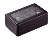 VCA-RBT72 POWERbot 20W Battery