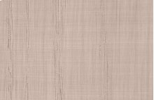 Light Linen Wood Finish