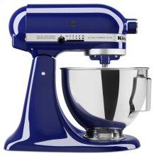 Ultra Power® Plus Series 4.5-Quart Tilt-Head Stand Mixer - Cobalt Blue