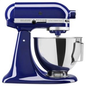 Kitchenaid4.5 QUART STAND MIXER - Cobalt Blue