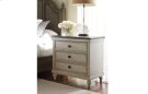 Brookhaven Night Stand Product Image