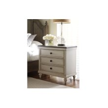 Brookhaven Night Stand