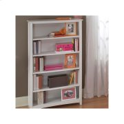 Tall Bookcase Product Image