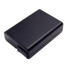 Polaroid Performance Battery Grip For Nikon D7100 Digital Slr Camera