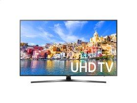 """49"""" Class KU7000 4K UHD TV"""