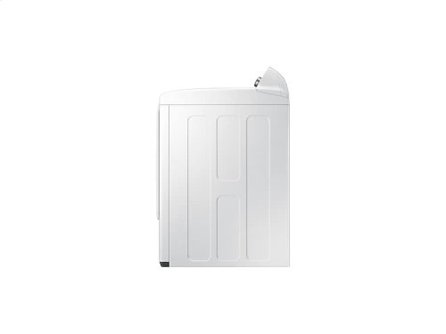 DV7000 7.4 cu. ft. Electric Dryer