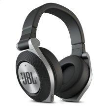 Synchros E50BT Bluetooth®, around-ear wireless headphones with ShareMe music
