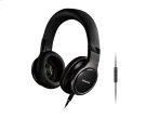 RP-HD10 Headphones Product Image