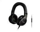 RP-HD10 Headphones Product Image