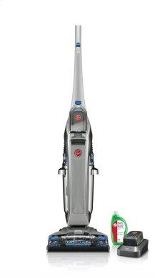 FloorMate Cordless Hard Floor Cleaner