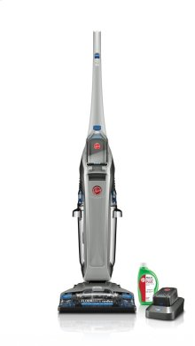 FloorMate Cordless Hard Floor Cleaner