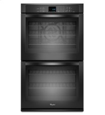 Gold(r) 10 Cu. Ft. Double Wall Oven With True Convection Cooking