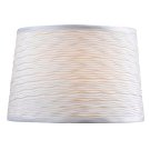 Tapered Drum Shade Product Image