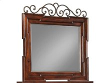 Bedroom Mirror 872-660 MIRR