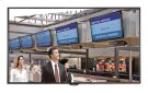 "55"" class (54.63"" diagonal) Full HD Display with webOS Product Image"