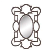Somerset Heritage Mirror