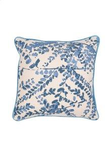 Lsc27 - En Casa By Luli Sanchez Pillows