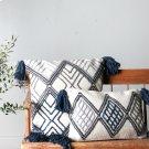 Soren Pillow - Large Product Image