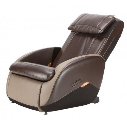 iJOY Active 2.0 Massage Chair - iJOY - Espresso-100-AC20-001
