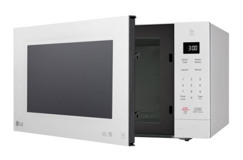 2.0 cu. ft. NeoChef Countertop Microwave with Smart Inverter and EasyClean®