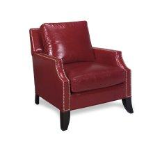 Paulina Chair