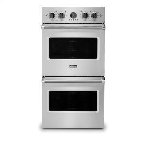 "Viking27"" Electric Double Premiere Oven - VDOE Viking 5 Series"