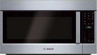 "500 Series 30"" Over-the-Range Microwave 500 Series - Stainless Steel HMV5053C"