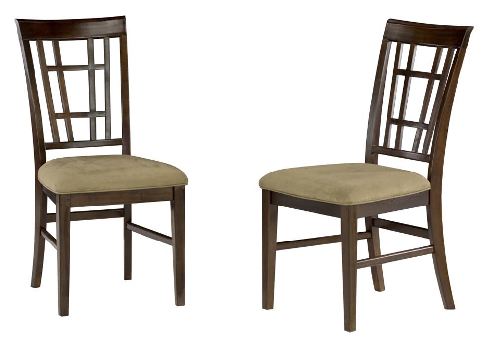 Amazing Montego Bay Chair