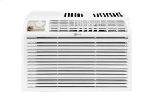 5000 BTU Window Air Conditioner