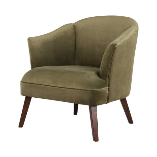 Conroy Accent Chair
