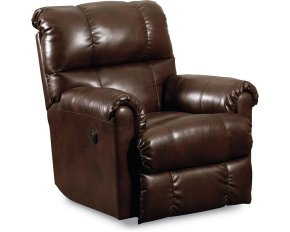 Griffin Wall Saver® Recliner