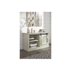 AshleySIGNATURE DESIGN BY ASHLEYHome Office Cabinet