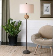Higgins Floor Lamp Product Image