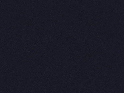 REX WINDSOR BLUE