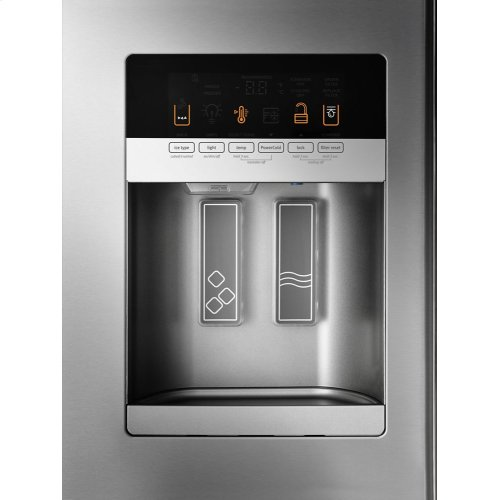 Maytag Fingerprint Resistant Stainless Steel Package Starting at $3,304.00