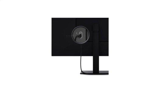 "27"" Class UltraFine 5K IPS LED Monitor (27"" Diagonal)"