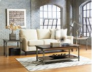 Hudson Coffee and End Tables Product Image