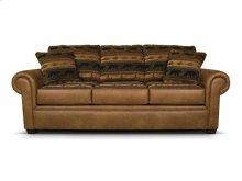 Jaden England Living Room Sofa 2265