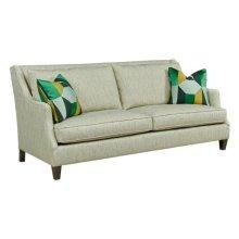 Rowen Sofa