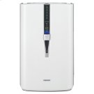 Air Purifiers with Plasmacluster and Built-in Humidifier 341 sq. ft. Product Image